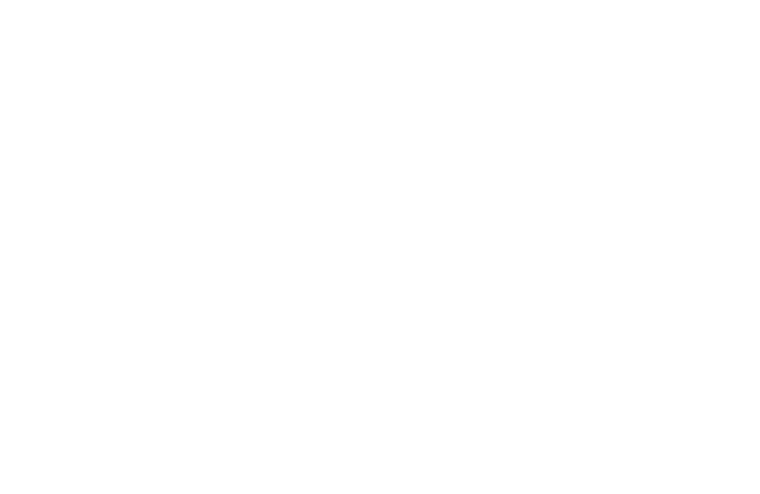 Whitefish Hills, The Village