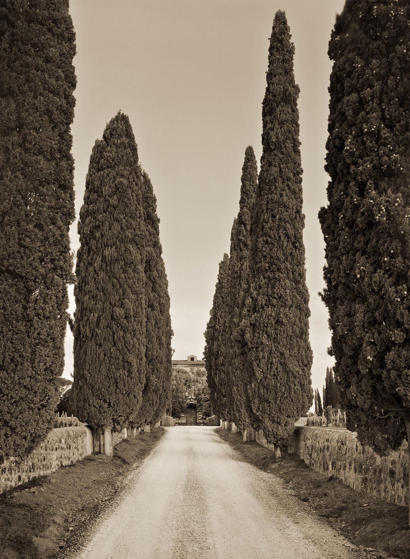 villa-toscana.jpg