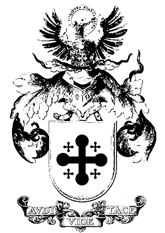 mg-coat-of-arms_2019.jpg