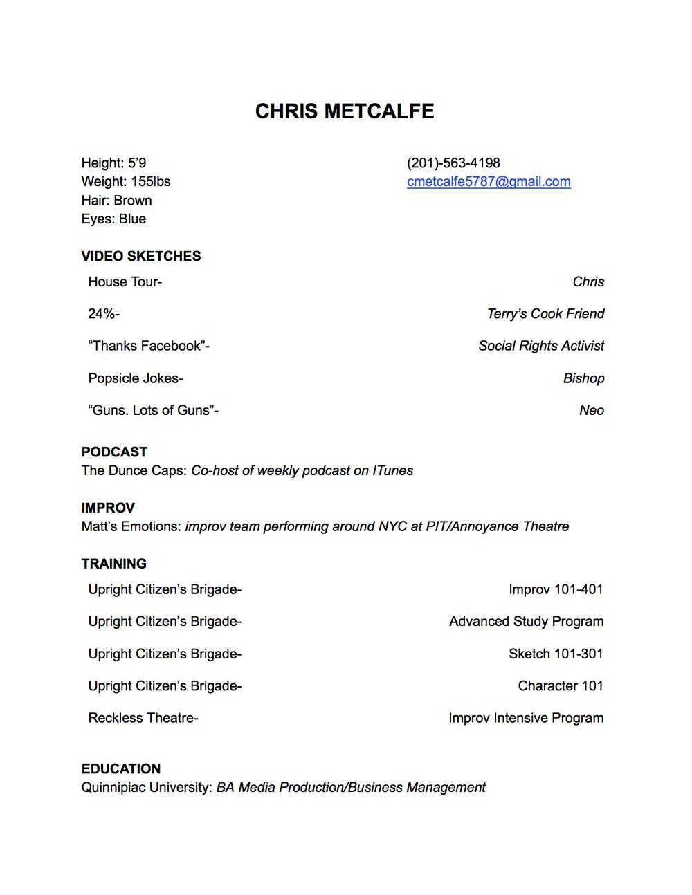 C. Metcalfe Resume 11_17_16.jpg