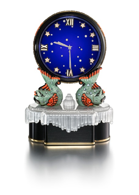 F7134_Timepiece_DR_MD_LR.jpeg