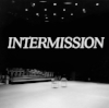 Intermission-Square.jpg