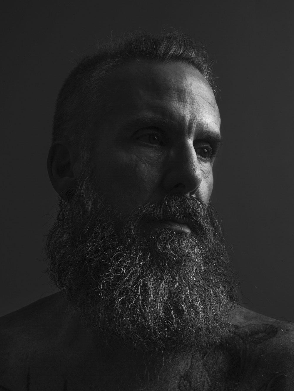 new-portraits-03.jpg