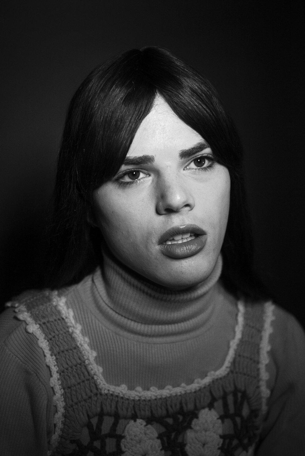 new-portraits-01.jpg