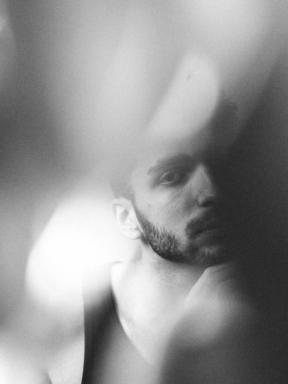 new-portraits-10.jpg