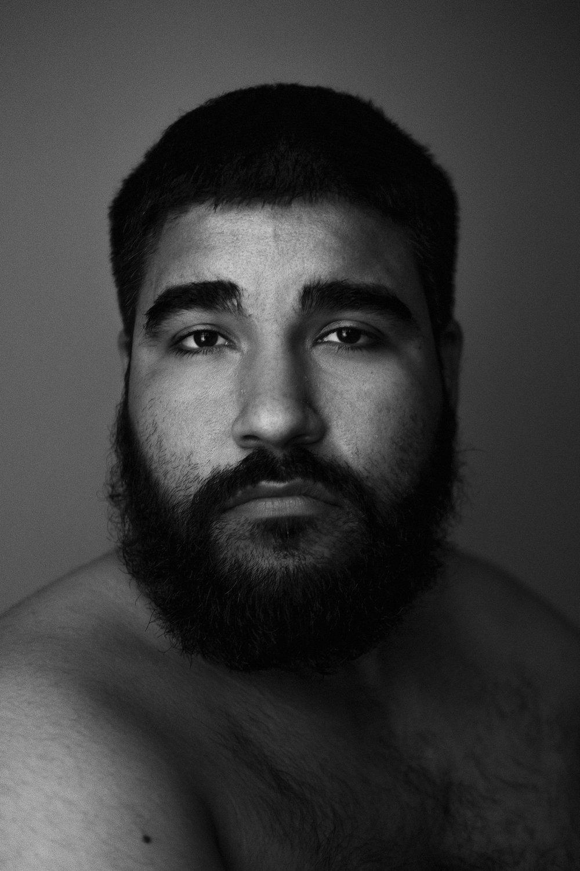 new-portraits-24.jpg