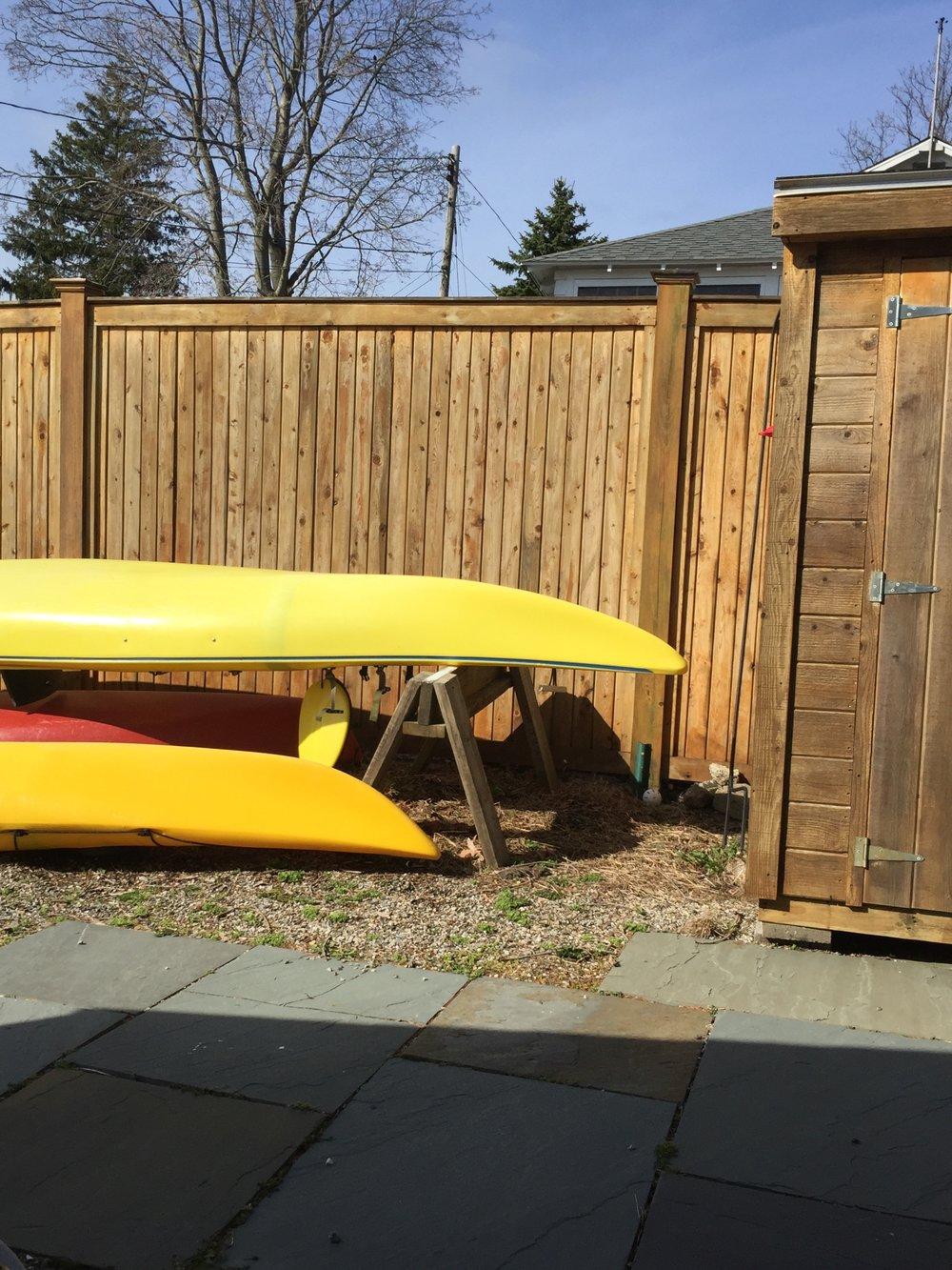 Kayaks jpeg.jpg