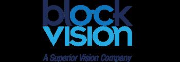 block vision.png