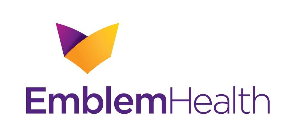 emblem health.jpg