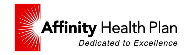 LOGO-affinity-health-plan-color-logo.jpg