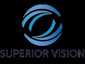 Superior-Vision-Logo.png