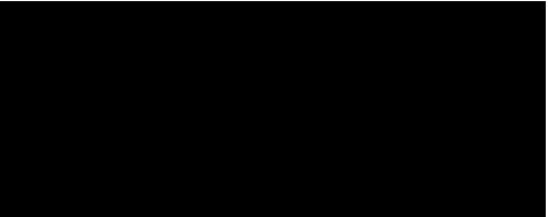 Logo_Dior_01.png