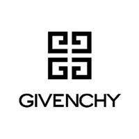 Brand-Logo-Givenchy.jpg