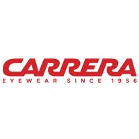 carrera-logo-banner.jpg