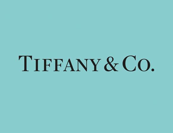 tiffany_logo.jpeg