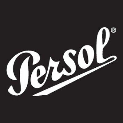 Persol-2_400x400.jpg