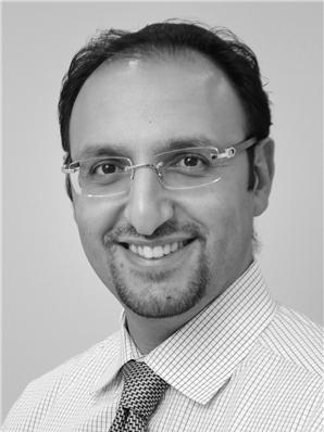 DR. PEZHMAN HOURIZADEH