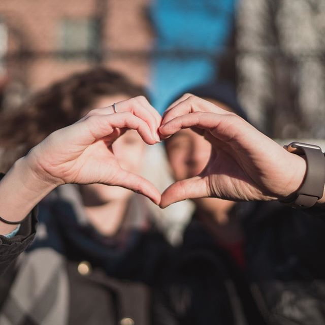 Healthier hearts means healthier eyes, and we want you to know that we are here to support you. Be sure to visit us annually or as recommended–we might just tell you something you don't know about your heart! #eyeexam #eyeevaluations #optometrist #coronany #coronaqueens #astoriaqueens #yonkersny #kewgardensny