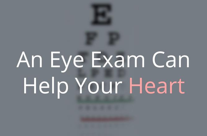 eye-exam_banner.jpg