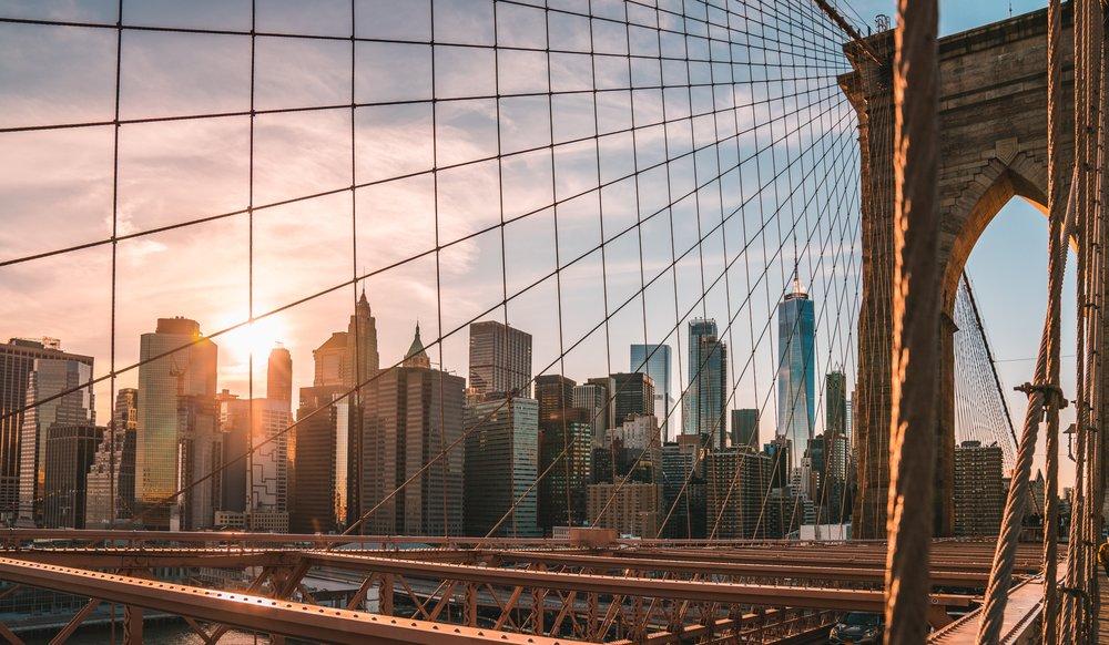 sun bridge.jpg