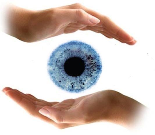 Eye Care Tips.jpg