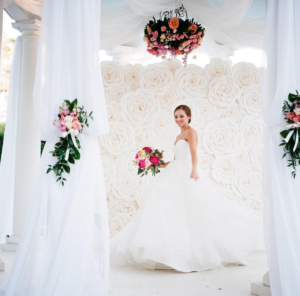 606-Heintzen Wedding.jpg