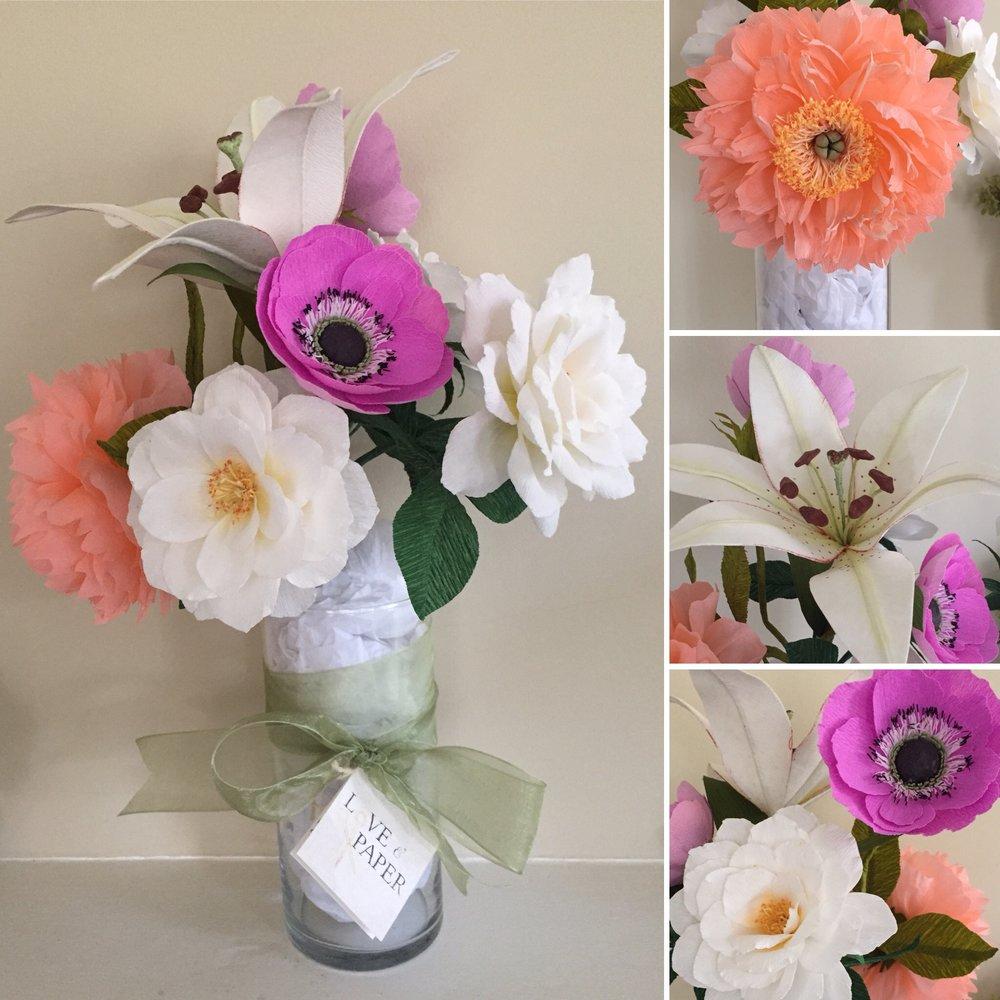 bouquetcommission.JPG