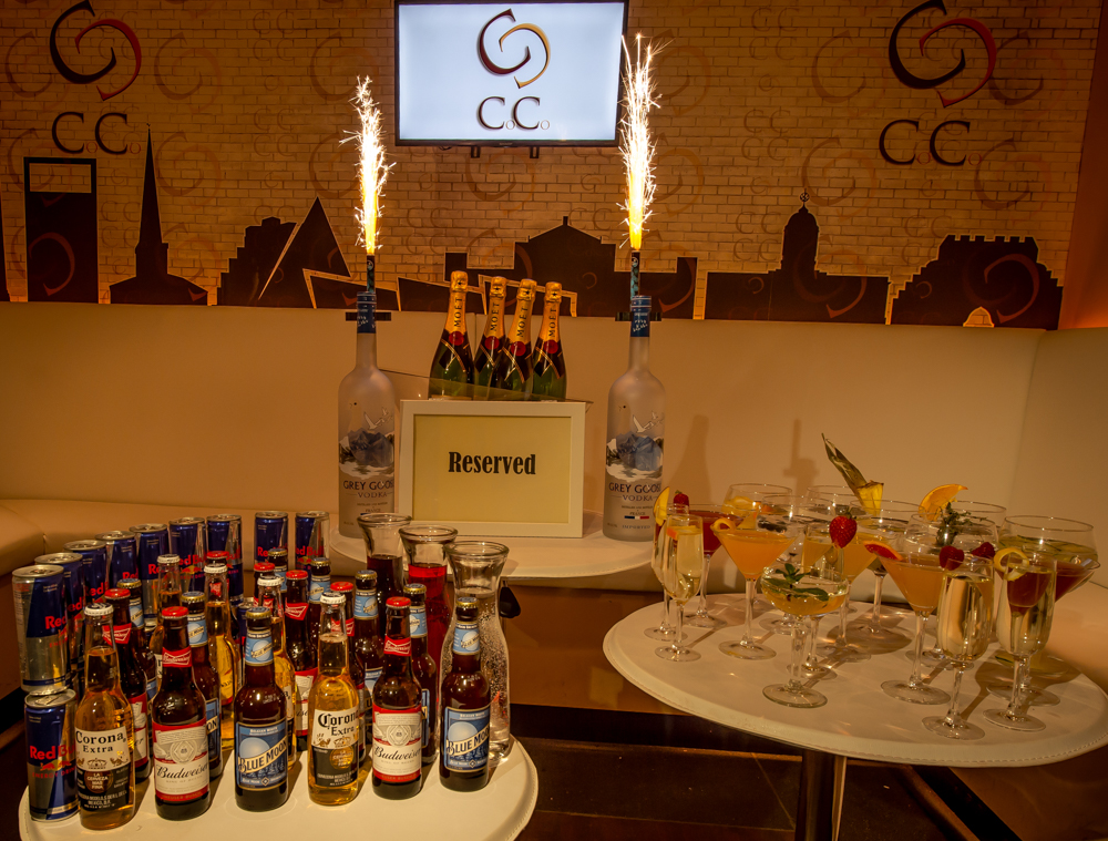 Co Co Bar Lounge Drinks pt2  23 01 17  17460 ©NGS-MBS.jpg