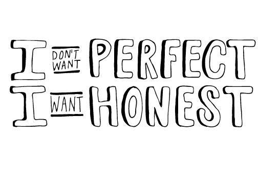 jana-miller-honest-not-perfect.jpg