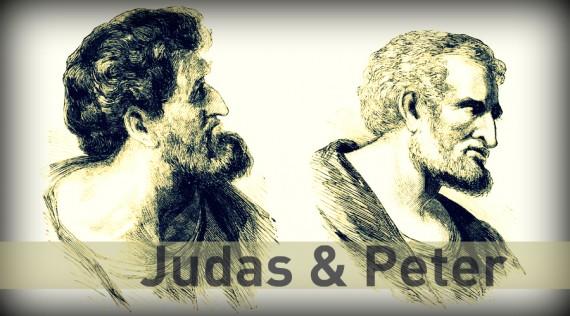 judas-and-peter-570x316.jpg