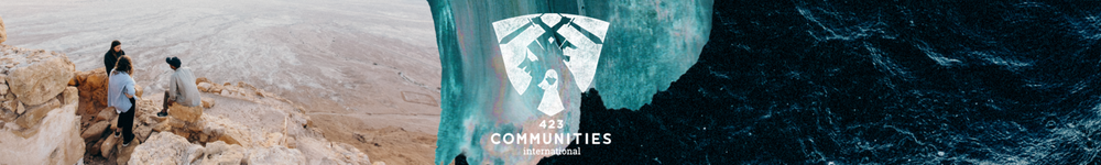 423communities-bannner.png