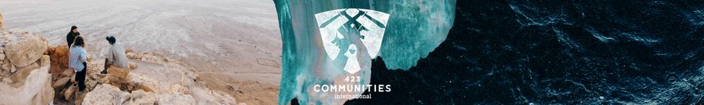 423communities-bannner.png