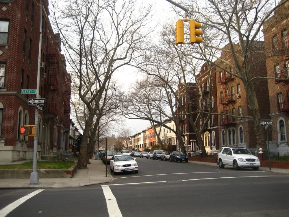 Albany_Av_Crown_Heights_Brooklyn-1024x768.jpeg