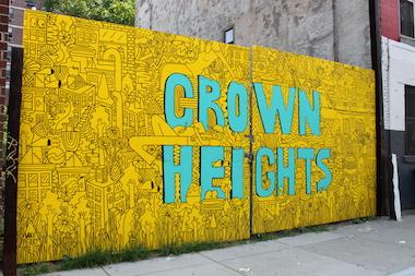 CrownHeights7.jpeg