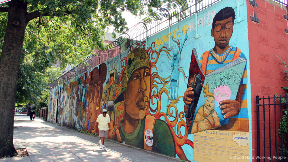 MIN 173 Crown Heights_mural.png