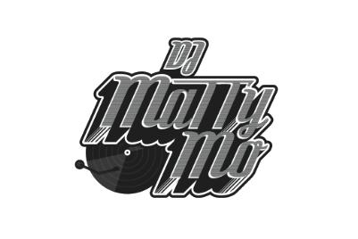 DJ Mixes — dj matty mo