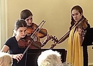 violin trio Nov. 26 (2).jpg