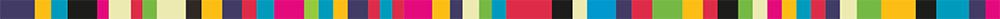 Color_Stripe.jpg