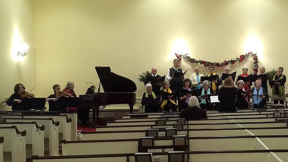 Peace Choir Rehearsal New Years Eve2.jpg