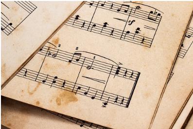 music score image.jpg