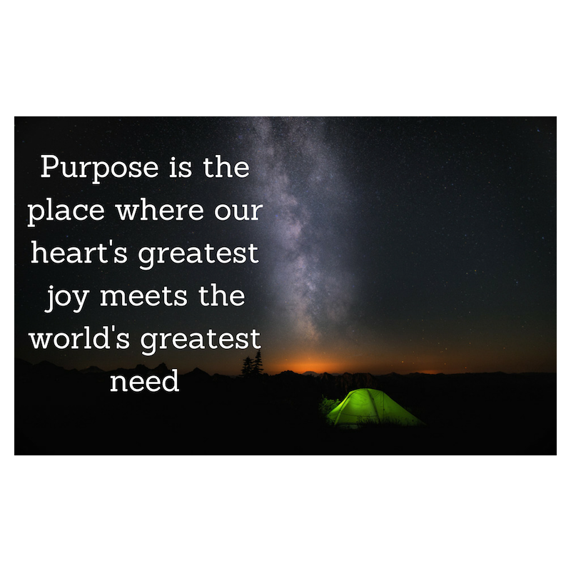 Purpose is where our heart's greatest joy and the world's greatest needs - meet.png