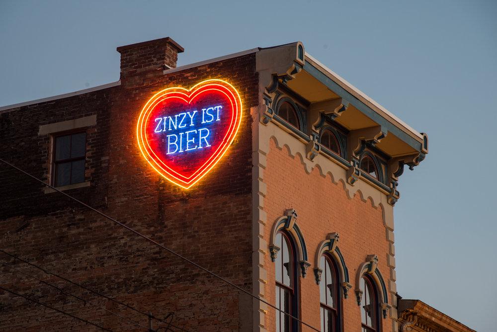 J Miles Wolf-Zinzy-2948.jpg