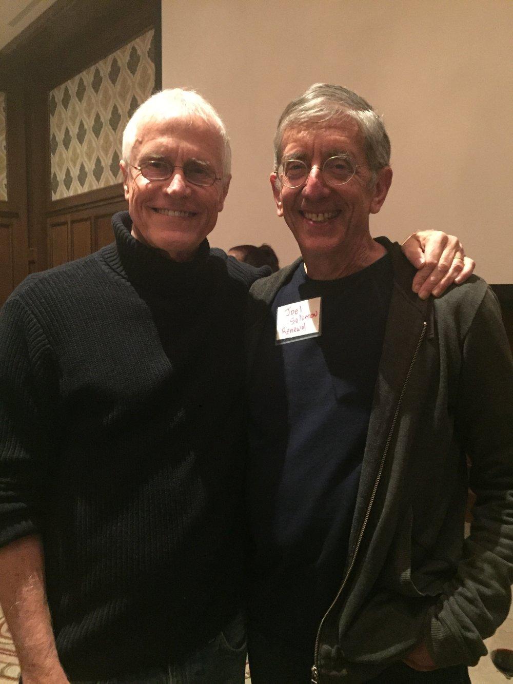 Joel + Paul Hawken.jpg