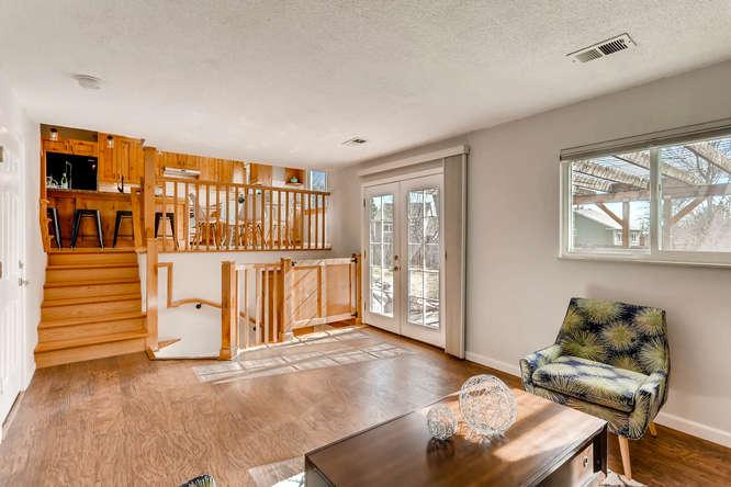 1160 Somerset St Lafayette CO-small-016-25-Family Room-666x444-72dpi.jpg