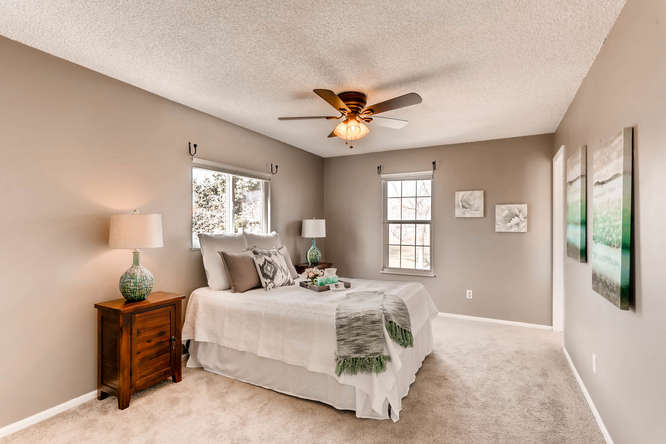 1160 Somerset St Lafayette CO-small-019-14-2nd Floor Master Bedroom-666x444-72dpi.jpg