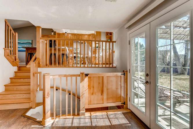 1160 Somerset St Lafayette CO-small-018-24-Family Room  Custom Alder Gate-666x444-72dpi.jpg