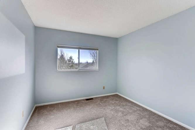 1160 Somerset St Lafayette CO-small-022-15-2nd Floor Bedroom-666x444-72dpi.jpg
