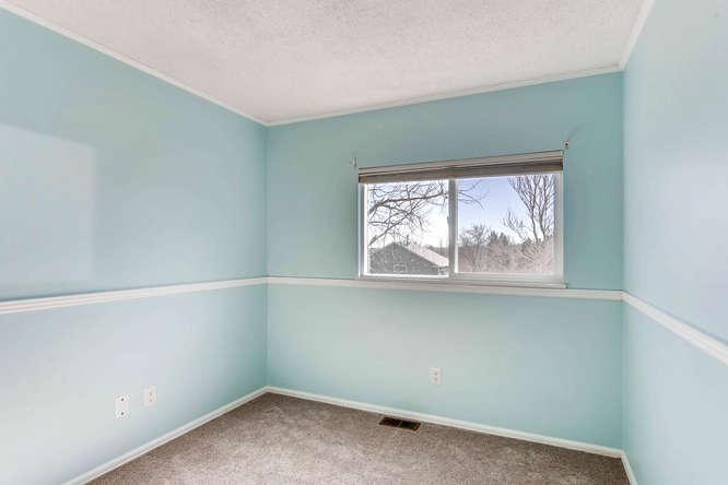 1160 Somerset St Lafayette CO-small-023-22-2nd Floor Bedroom-666x444-72dpi.jpg