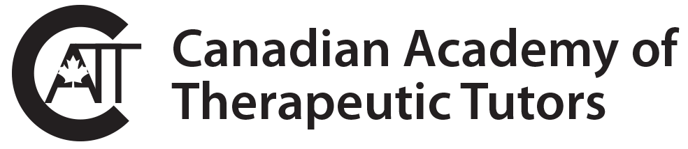 Canadian Academy of Therapeutic Tutors - OGtutors.ca