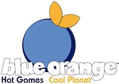 blue-orange-games-logo.jpg